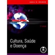 Cultura Saude E Doenca - Artmed