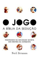 Jogo, O - Best Seller