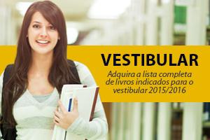 Vestibular2015