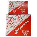 PP000642JPG