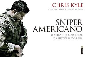 Sniper Americano