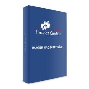LV222057