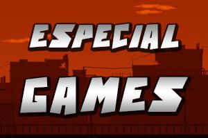 Especial Games
