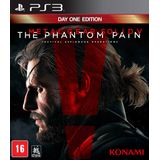Metal-Gear-Solid-V---The-Phantom-Pain---Ps3
