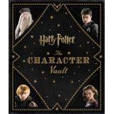 Livro-Dos-Personagens-De-Harry-Potter