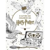 Livro-De-Colorir-Do-Harry-Potter