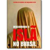 Descobrindo-O-Isla-No-Brasil---Hedra
