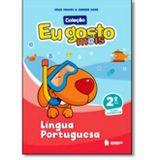Eu-Gosto-Mais-Portugues-2-Ano---Ibep