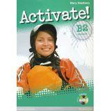 Activate-B2-Workbook---Pearson