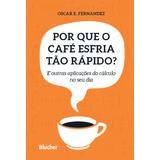 POR-QUE-O-CAFE-ESFRIA-TAO-RAPIDO---BLUCHER