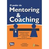 Poder-Do-Mentoring-E-Coaching-O---Leader