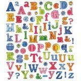 Adesivo-Artesanal-I-Alfabeto-5961-Toke-E-Crie-S-L