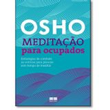 Meditacao-Para-Ocupados---Best-Seller