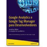 Google-Analytics-E-Google-Tag-Manager-Para-Desenvolvedores---Novatec