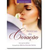 Noticias-Do-Coracao---Lumen
