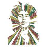 Camiseta-Rastaman---Cor-Branca---Tamanho-G