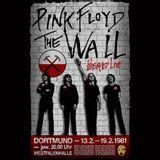 Camiseta-Pink-Floyd---The-Wall---Cor-Preta---Tamanho-G