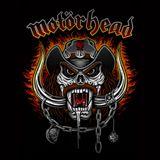 Camiseta-Motorhead---Cor-Preta---Tamanho-G