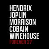 Camiseta-Forever-27---Cor-Preta---Tamanho-Gg