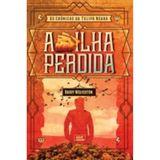 ILHA-PERDIDA-A---AGIR-NOW