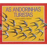 ANDORINHAS-TURISTAS-AS---LABIRINTO---ATICA