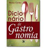 Dicionario-De-Gastronomia---Matrix