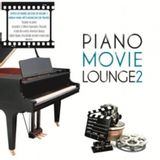 CD-PIANO-MOVIE-LOUNGE-2---2016