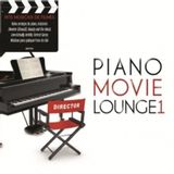 CD-PIANO-MOVIE-LOUNGE-1---2016