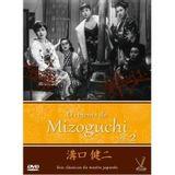 DVD-O-CINEMA-DE-MIZOGUCHI-VOL-2--3-DVDS-