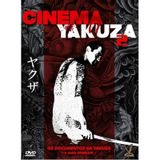 DVD-CINEMA-YAKUZA-2--3-DVDS-