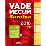 Vade-Mecum-2016---Saraiva