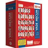 Vade-Mecum---Legislacao-Selecionada-Para-Oab-E-Concursos-2016---Rt