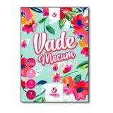 Vade-Mecum-2016---Capa-Floral---Verbo-Juridico