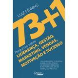 73-Mais-1-Perguntas-Sobre-Lideranca-Gestao-Marketing-Vendas-Motivacao-E-Sucesso---Integrare