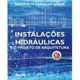 INSTALACOES-HIDRAULICAS-E-O-PROJETO-DE-ARQUITETURA---BLUCHER