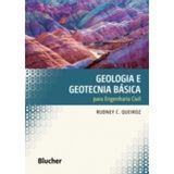 GEOLOGIA-E-GEOTECNIA-BASICA---BLUCHER