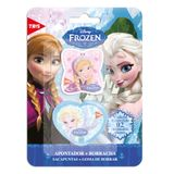 APONTADOR---BORRACHA-FROZEN-679150-SUMMIT