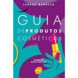GUIA-DE-PRODUTOS-COSMETICOS---SENAC
