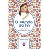 MUNDO-DA-IVY-O---ZIT