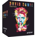 DVD-DAVID-BOWIE---STARMAN--4-DVDS-