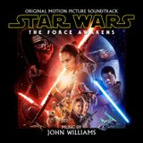 CD-TSO-STAR-WARS---O-DESPERTAR-DA-FORCA---JOHN-WILLIAMS