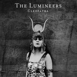 CD-THE-LUMINEERS---CLEOPATRA---2016