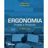 ERGONOMIA---BLUCHER