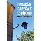 CORACAO-CABECA-E-ESTOMAGO---MARTIN-CLARET