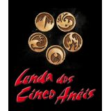 Lenda-Dos-Cinco-Aneis---New-Order