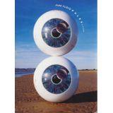 DVD-Pink-Floyd---Pulse--2-DVDs-