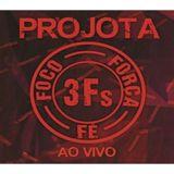 CD-Projota---3fs-Ao-Vivo
