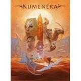Numenera---New-Order