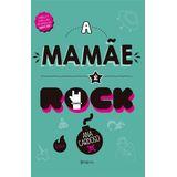 ana-cardoso-mamae-e-rock