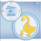 Album-Do-Bebe-Menino-34-Folhas-Azul-12421-4-Tilibra